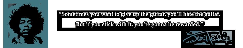 jimi-hendrix-quote