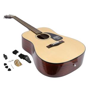 beginners gitaar kopen