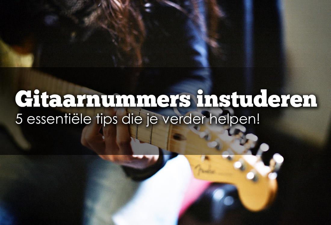Gitaarles Zevenaar, Akoestische gitaarles in Didam,Elektrische gitaarles Westervoort Gitaarleraar Duiven